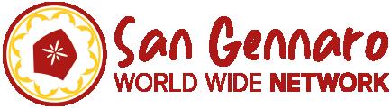 San Gennaro World Wide Network